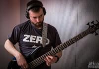 BassSession-9