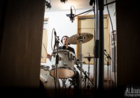 DrumSession-12