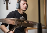 DrumSession-6