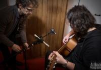 acousticSession-2