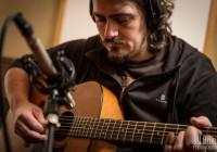 acousticSession-8