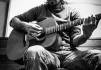 acousticSessionAl