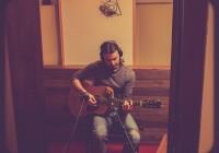 acousticSessionAl-3