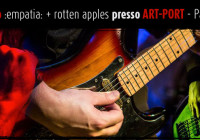 copertina-facebook-empa+rotten-apples